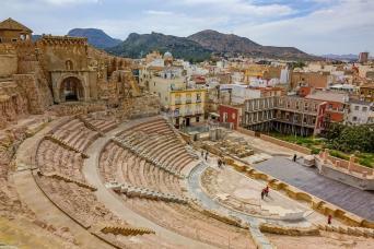 teatro-romano_3363_xl